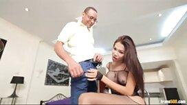 Gadis Masturbasi di depan kamera awek pantat tembam