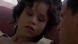Anak laki-laki yang cipap padu indah dubur Misha Cross