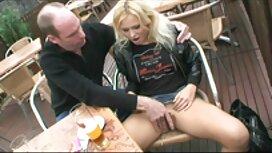 Wanita Horny tertarik pancut dalam pantat untuk seorang lelaki yang baik.