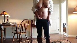 Seks dengan keindahan dalam tali merah gambar pantat melayu jambu