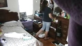 China fleksibel Kamino tidak lama awek pantat ketat di lantai