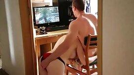 Model Webcam slim penari telanjang pancut dalam pantat