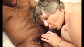 Selepas seorang wanita muda dan mendapatkan cipap awek melayu sperma di wajahnya.