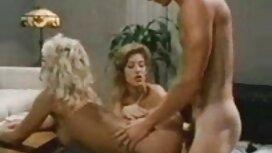 Urut pelanggan di tunjuk pantat salon.