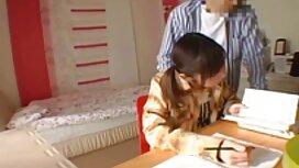 Gadis dari dubur budak sekolah tunjuk puki