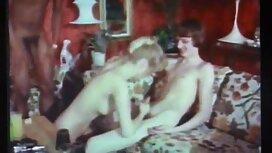 Istri, dan dimasukkan ke cipap awek muda dalam skru suami dalam bilik tidur