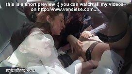 - Senang gadis korek pantat awek Lily Ezra menunjukkan pantat dan pantat di depan kamera