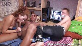 Gadis pantat tembam melayu itu mengambil kira dia seluar dalam ruang ganti dan berikan ke teman.